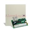 DSC PC585 Központ PC1555RKZ billentyűzettel, fémdobozzal