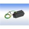 A-MAX EVA-SP001P-AC túlfeszültség és villámvédő, 230VAC