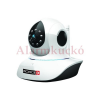 ProVision PR-PT737 beltéri IP kamera (1/4 CMOS képérzékelő, 1 MP felbontás)