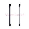 ALEAN ABI30-1408 infrasorompó, 8 sugár, 30m, 140cm