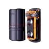 ALEAN ABT2-40 infrasorompó, 2 sugár (40m/120m kültér/beltér hatótávolság)