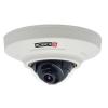 ProVision -ISR PR-DM480IPE28 beltéri 1,3 megapixeles IP mini dome kamera