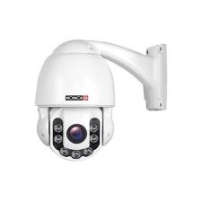 ProVision -ISR PR-Z10AHD1(IR) AHD Pro 720p ULTRA-Z kültéri inframegvilágítós mechanikus Day&Night 1 Megapixeles AHD Speed Dome kamera megfigyelő kamera