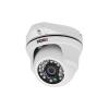 ProVision -ISR PR-DI380AHDE36 AHD Eco 720p kültéri inframegvilágítós mechanikus Day&Night megapixeles dome kamera