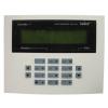 Satel CA5KLCDL LCD kezelő CA5P riasztóközponthoz