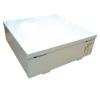 Satel CA6OBUN fém doboz transzformátorral biztonságtechnikai eszköz