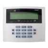 Satel CA10KLCDL LCD kezelő CA10P riasztóközponthoz
