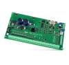 Satel INTEGRA64PLUS 64 zónás behatolásjelző központ biztonságtechnikai eszköz