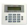 Satel INTKLCDSBL LCD kezelő Integra riasztóközponthoz