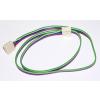 Satel PIN5PIN5 kiegészítő, soros 5 eres kábel a CA64 vagy INTEGRA riasztóközpontok sorportjának összekötésre a bővítők soros portjával