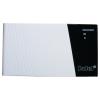 Satel SZW02 beltéri kódzár, riasztórendszerek, elektromos zárak, elektromos eszközök vezérlésére