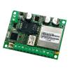 Satel GPRST2 átjelző, GPRS/SMS felügyeleti modul