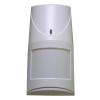 Satel COBALT kombinált (PIR és Mikrohullámú) érzékelő, MW+PIR