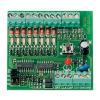 Satel ACX100 ABAX rádiós bővítő panel ACU100-hoz