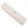Satel AVD100 ABAX rádiós rezgés érzékelő és mágneses kontaktus