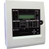 Global Fire JNETEN54SC008 analóg címezhető tűzjelző központ