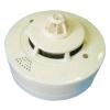 Global Fire GFESH2L Hagyományos füst, hősebesség és hőmaximum érzékelő (57 °C)