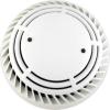 Global Fire GFEZEOSADSL analóg címezhető optikai füstérzékelő, JNRV4x vagy JNETEN54SCxxx tűzjelző központokhoz