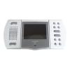 FARFISA ACI FARFISA FA/EH9160CW ECHOS kihangosítós, színes video kaputelefon beltéri egység