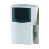 FARFISA ACI FARFISA FA/ST7100W STUDIO Video beltéri egység kézibeszélő nélkül