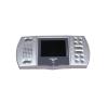 FARFISA ACI FARFISA FA/EH9161CT ECHOS kihangosítós beltéri állomás biztonságtechnikai eszköz
