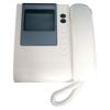 FARFISA ACI FARFISA FA/PT5160W-LCD PROJECT Video beltéri egység
