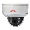 DVC DCA-VV5241 AHD 2.0 Vandálbiztos IR dome kamera