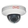 DVC DCA-VF522 AHD 2.0 Vandálbiztos IR dome kamera