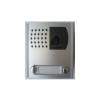 FARFISA ACI FARFISA FA/PL422P Profilo Fekete-fehér koax vezetékes beépített inframegvilágítós kamera egység