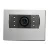 FARFISA ACI FARFISA FA/MD41D Video kamera a Mody rendszerhez