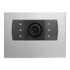 FARFISA ACI FARFISA FA/MD41C Színes Video kamera a Mody rendszerhez
