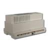 FARFISA ACI FARFISA FA/PRS6220 Tápegység digitális rendszerekhez