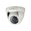 Samsung SCD2021R beltéri Day&Night fix Dome kamera, 1/3-os CMOS chip