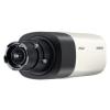Samsung SNB7004 IPOLIS nagydinamikájú mechanikus Day&Night 3 megapixeles HD IP box kamera, 1/3-os 3Mega pixel Progressive Scan CMOS chip, WiseNet III DSP chip