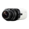 Samsung SNB9000 IPOLIS mechanikus Day&Night 12 megapixeles HD IP box kamera, 1/2.3-os 12Mega pixel Progressive Scan CMOS chip