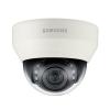 Samsung SND6084 IPOLIS nagydinamikájú motoros zoom-os mechanikus Day&Night 2 megapixeles full HD IP dome kamera, 1/2,8-os 2Megapixel Progressive Scan Exmor CMOS chip, WiseNet III DSP chip