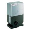 Faac F109884 860 EMC CAT elektromechanikus tolókapu motor beépített vezérléssel (FAAC 826MPS), kihajtás nélkül láncos hajtáshoz, önzáró kivitel hővédelemmel