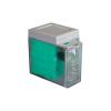 Faac F390923 XBAT 24 akkumulátorcsomag B680H (F104680) sorompóhoz