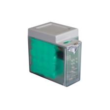 Faac F390923 XBAT 24 akkumulátorcsomag B680H (F104680) sorompóhoz biztonságtechnikai eszköz