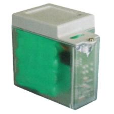 Faac F390929 B604 soromopóhoz akkumulátor biztonságtechnikai eszköz