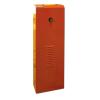 Faac F1047118 620 Standard - 2 év garancia - olajhidraulikus sorompó