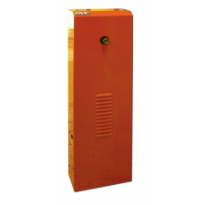 Faac F1047118 620 Standard - 2 év garancia - olajhidraulikus sorompó biztonságtechnikai eszköz