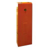 Faac F1047508 620 Standard - 2 év garancia - olajhidraulikus sorompó