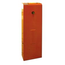Faac F1046538 620 Rapid - 2 év garancia biztonságtechnikai eszköz