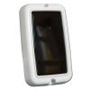 Takex PR1B beltéri infrasorompó - Adó-vevő egyben reflektor nélkül, közvetlen visszaverődést érzékel