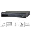 DVC DRA-1316R 16 csatornás AHD/ANALOG +2IP DVR