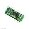 Pulsar EN54-LB4 elosztó-, biztosító modul tűzjelző tápegységekhez