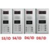 V-TEK DMR11/S4/ID