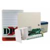 DSC PC585 központ csomag kültéri szirénával