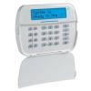 DSC HS2LCDWFPV8E1 Vezeték nélküli, 868Mhz billentyűzet, 2 irányú kommunikáció, proxy olvasó, voice, NEO sorozathoz